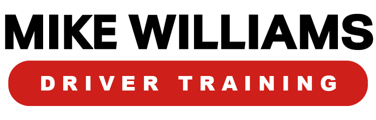 Mike Williams Driver Training-in-Gloucestershire