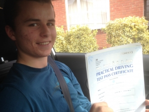 Driving Lessons Gloucester -  Now taking new bookings, auto and manual